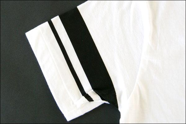 戦国Tシャツ【鬼・島左近】
