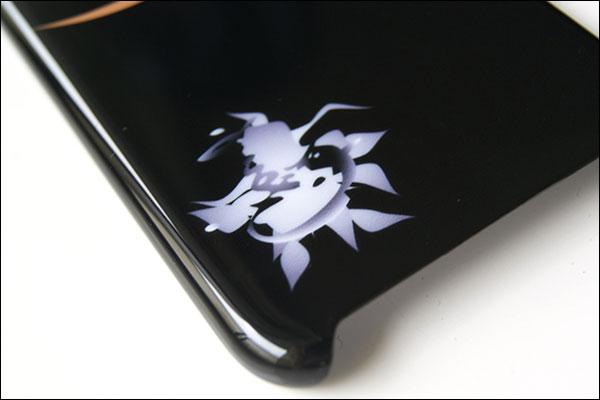 戦国iphone6ケース【伊達政宗】