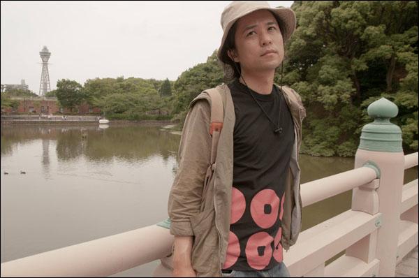 戦国武将【真田幸村】